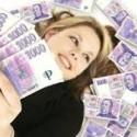 Vaše nebankovní půjčky