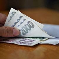 Bezproblémová půjčka bez prokazování příjmu už do 15 minut