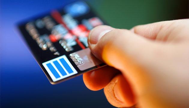 Kreditku nebo kontokorent?