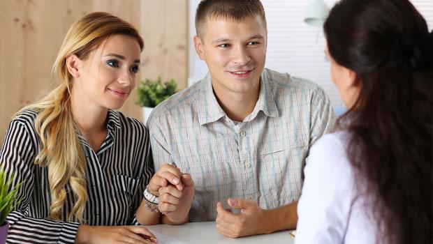 Sjednání Manželské Půjčky