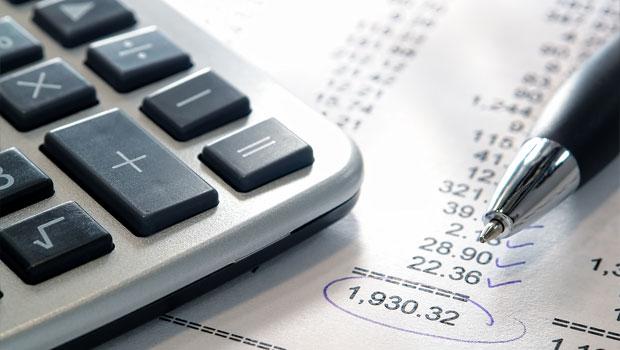 Počítání Při Sjednání úvěru