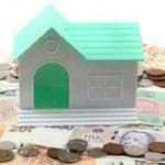 Půjčka Na Bydlení Je Zajímavý Doplněk K Hypotečnímu úvěru